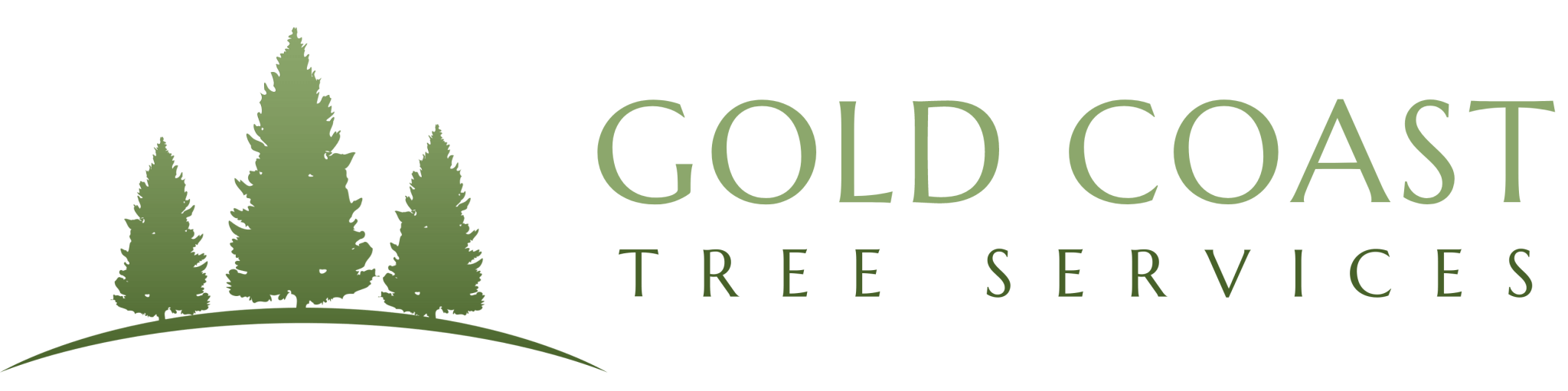 Gold Coast Tree Services